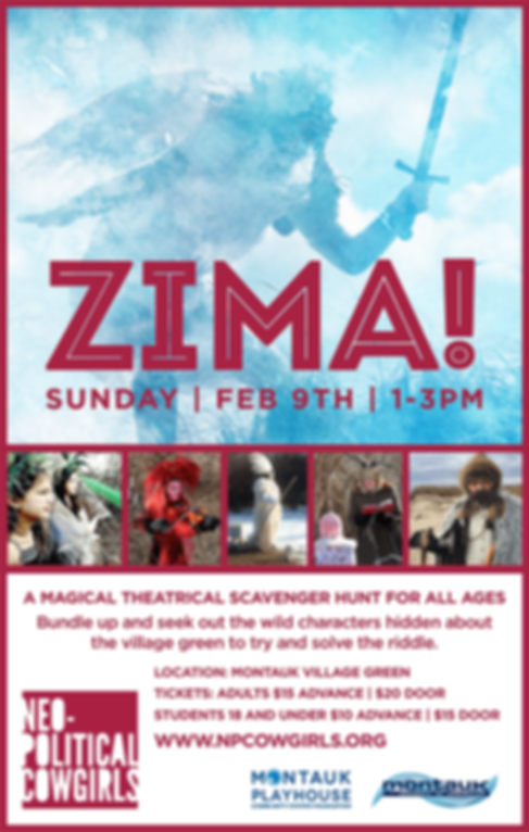 zima-poster.png