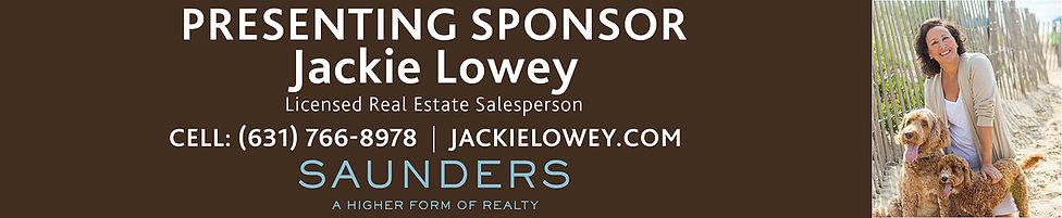 JackLowey_SponsorBanner.jpg