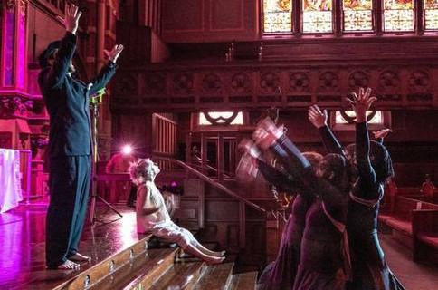 Hysteria-Boston-08.jpg