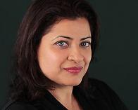 Malini Singh McDonald (2).jpg