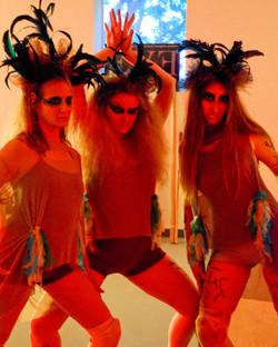 EVE - 3 dance.jpg