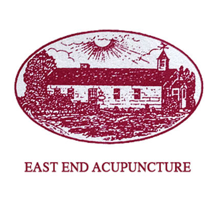 eastendacupuncture.jpg