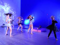EVE - dance.JPG