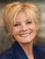 Ellen Dolan