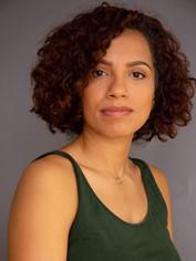 Tanya Everett