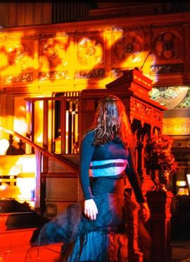 Hysteria-Boston-10.jpg