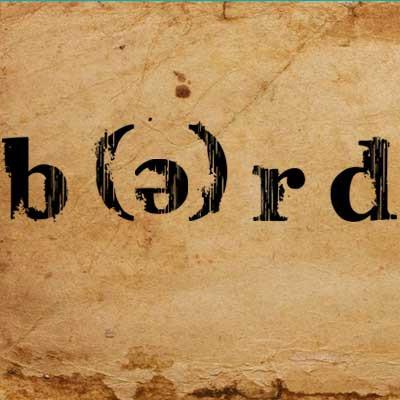 Berd.jpg