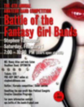 Girls_Fantasy_Band_20.jpeg