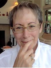 Lynn Grossman