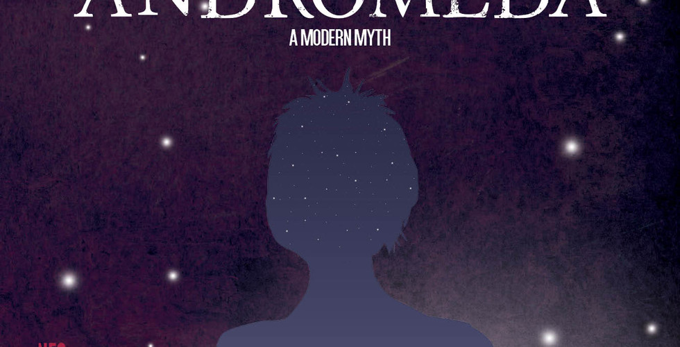 ANDROMEDA web.jpg