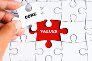 25-Core-Value-Statements-from-2018's-Top-Organizations.png