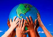 hands-holding-world.jpeg