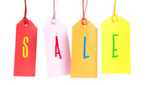 30% OFF ENTIRE SHOP... Hooley dooley! Be quick or miss out! Simple as that. xo