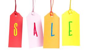 Logo Yazılım ERP Ürünlerinde Satış Fiyatları Nasıl Girilir.