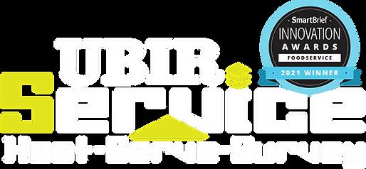 UBIR SERVICE All White Smart Brief Winne