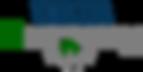 ubir survey logo - Copy - Copy.png