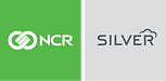 NCR_Silver_RGB.png