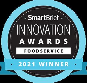 PEAwards21_Foodservice Winner.png
