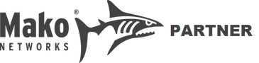 Mako Logo - Copy.png