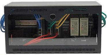 Network 3 - Copy.jpg