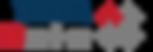 ubir data logo - Copy (2).png