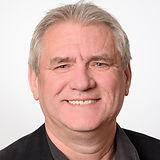Wladimir Krämer Geschäftsführer_web.jpg