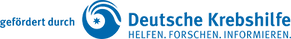 Logo_Krebshilfe_gefoerdert_durch.png