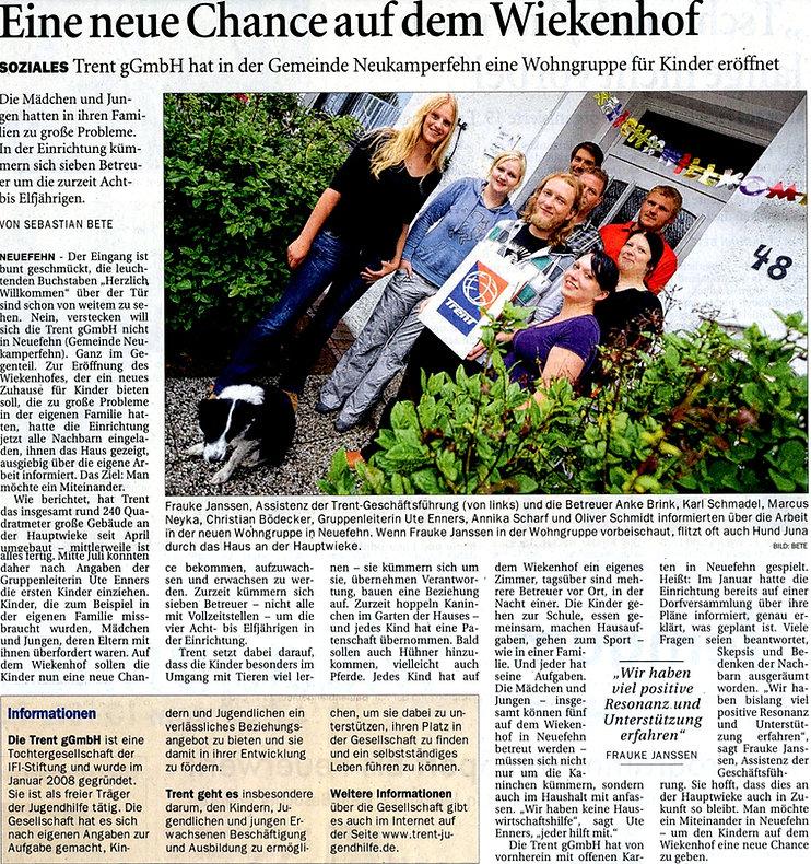Zeitungsartikel Wiekenhof OZ 10.8.12.jpg