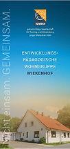 2020_Flyer_Trent_Wiekenhof_druck_Seite_1