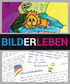 BILDERLEBEN - eine ganz besondere ifigenie