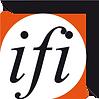 Logo der IFI Stiftung