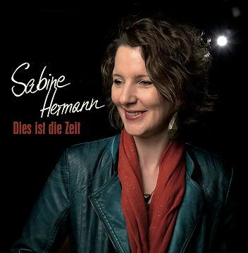 CD Cover _Dies ist die Zeit_.jpg