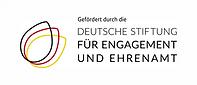 D-S-E-E_Logo.png