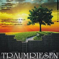 Audio CD Traumriesen