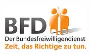 Bundesfreiwilligendienst_Logo.png