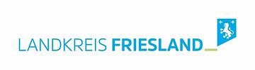 Logo_LK_Friesland_Standard_4c.jpg