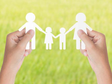 Familienplanung? Ja, aber natürlich - Osteopathie und Naturheilkunde bei unerfülltem Kinderwunsch