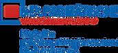 Das Logo des Paritätischen Wohlfahrtsverbandes
