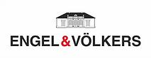 logo_eundv.png