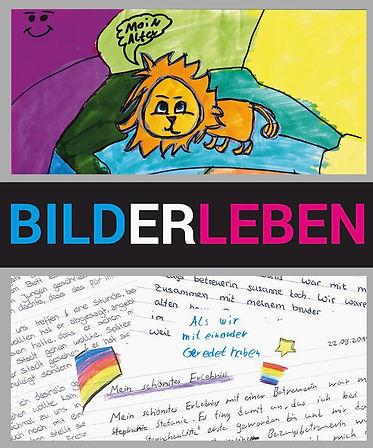 Bilderleben_Cover_edited.jpg