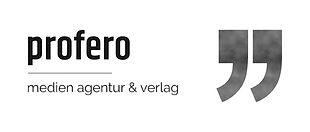 Logo_profero_web.jpg