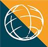 Logo der TRENT gGmbH