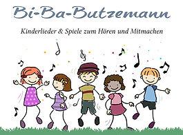 meracon_Kinderlieder_CD_Cover_200213.jpg