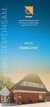 2020_Flyer_Trent_Fehnluecht_druck_Seite_