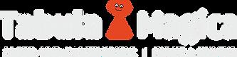 2018_Logo_aktuell.png
