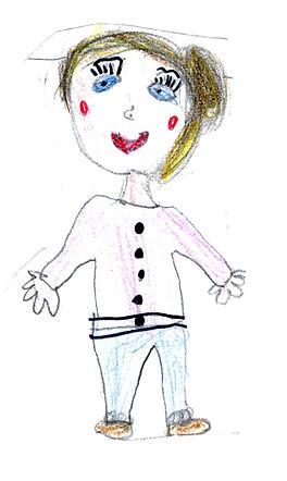 Katja Schoon Kinderschutz Marienhafen.jp