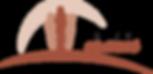 2019_ECS_Logo.png