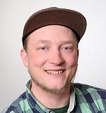 Karl Schmadel_web.jpg
