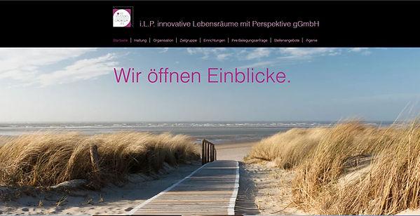 2021-03-14 20_02_00-i.L.P. gGmbH _ Kinde