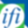 Logo der IFI gGmbH